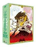 EMOTION the Best ツバサ・クロニクル 第2シリーズ DVD-BOX