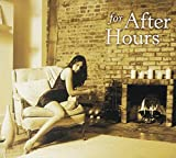 For After Hours (Dig)