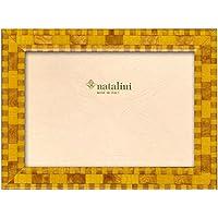 Natalini Missori(ミッソーリ) 10×15 Giallo(ジャッロ) 0052002001004