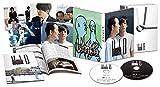 【Amazon.co.jp限定】blank13(ビジュアルカード2種付) [DVD]