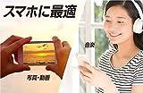 I-O DATA microSDHCカード 32GB Class10対応 防水モデル SDカード変換アダプター付 EX-MSDC10/32G