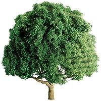 JTT Scenery Products Professional Series: Oak 1 [並行輸入品]