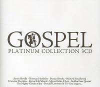Platinum Gospel