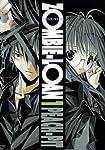 ZOMBIEーLOAN 1 (ガンガンファンタジーコミックス)