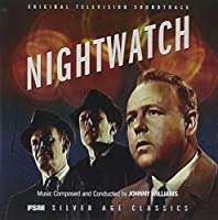 Ost: Nightwatch/Killer By Nigh