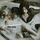 SPELL MAGIC(初回限定盤)(DVD付)(在庫あり。)
