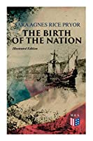 The Birth of the Nation: Jamestown 1607