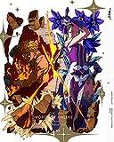 ソードアート・オンライン アリシゼーション War of Underworld 4(...[DVD]