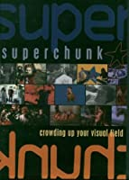 Crowding Up Your Visual Field [DVD] [Import]