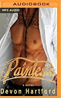 Painless (Story of Samantha Smith)