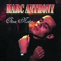 Otra Nota (Rmst) by Marc Anthony (2003-09-09)