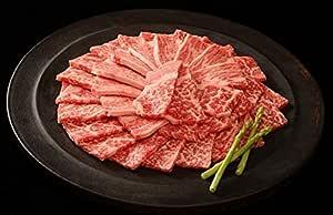 神戸ビーフ魅惑の霜降り焼肉200g(神戸牛・神戸肉)