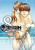 ORIGIN 第08巻