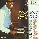 Bags Opus