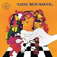 Viens, Mon Amour [Analog]