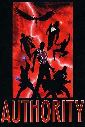 Download The Absolute Authority 1563898829