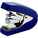 コクヨ ステープラー パワーラッチキス 32枚 青 SL-MF55-02B