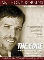 Edge [DVD]