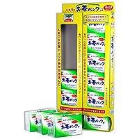 TOKIWA 使い捨てフィルターバッグ 紐/お茶/コーヒー付き 日本製 600枚入り 12パック