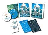 台風のノルダ Blu-ray豪華版[Blu-ray/ブルーレイ]