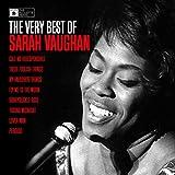 I Got Rhythm (Crazy For You) (2003 Remastered Version)