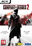 Company of Heroes 2 (PC) (輸入版)