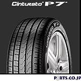 CINTURATO P7 205/60R16 96V XL