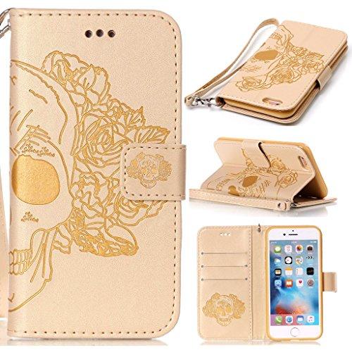 NEXCURIO アップルアイフォンシックス iPhone ...