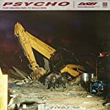Psycho [feat. Ty Dolla $ign] [Explicit]