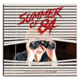 SUMMER OF '84/180G VIN [12 inch Analog]
