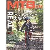 MTB日和 Vol.36 (タツミムック)
