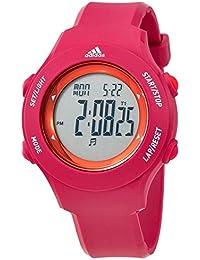 [アディダス]adidas メンズ レディース ユニセックス SPRUNG スプリングデジタル レッド ADP3286 腕時計[並行輸入品]