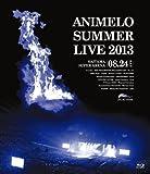 Animelo Summer Live 2013 -FLAG NINE-8.24
