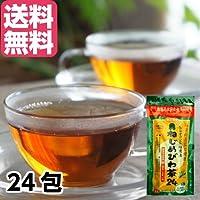 ねじめびわ茶24 48g(2g×24包)