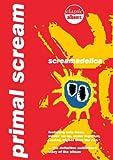クラシック・アルバムズ:スクリーマデリカ~スペシャル・エディション(初回限定生産盤)[DVD]