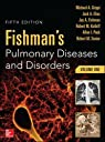 Fishman 039 s Pulmonary Diseases and Disorders, 2-Volume Set, 5th edition