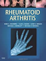 Rheumatoid Arthritis, 1e