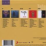 Original Album Classics: Toto 画像