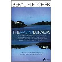 The Word Burners (Spinifex Feminist Classics)