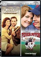 Fever Pitch/Bull Durham