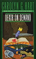 Death on Demand (A Death on Demand Mysteries)