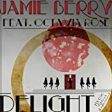 Delight (Original Mix)