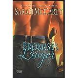 Promises Linger