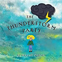 The Thunderstorm Party