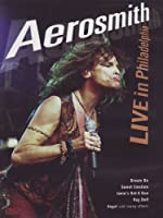 Live in Philadelphia [DVD] [Import]