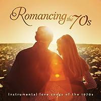 Romancing the 70's...