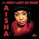 The First Lady of Dub [12 inch Analog]