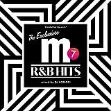 Manhattan Records(R)