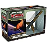 Fantasy Flight Games SWX31 Star Wars: X-Wing - Hound's Tooth Board Game