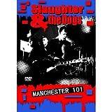 Manchester 101 [DVD] [Import]